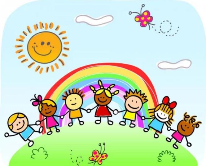 З якого віку краще починати відвідувати дитячий сад? | Діти in UA
